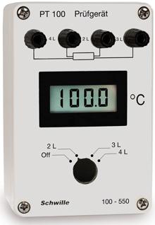 100-550-01