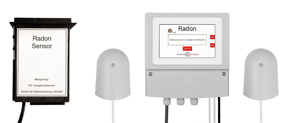 100-690-radonlueftung-mit-sensor