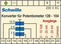 128-104-schalter