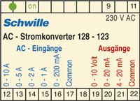 128-123-schalter