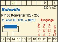 128-250-schalter