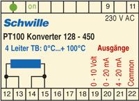128-450-schalter