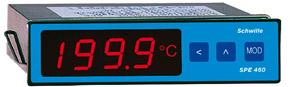 460-050g