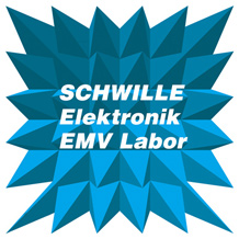 EMV-zertifkat