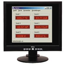 netzwerk-monitor