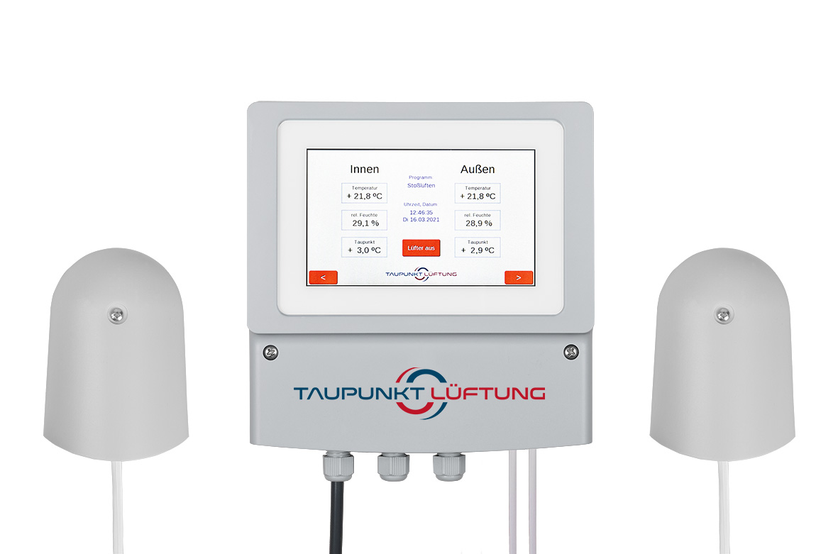 tp-taupunkt-touch