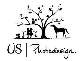 us-photodesign
